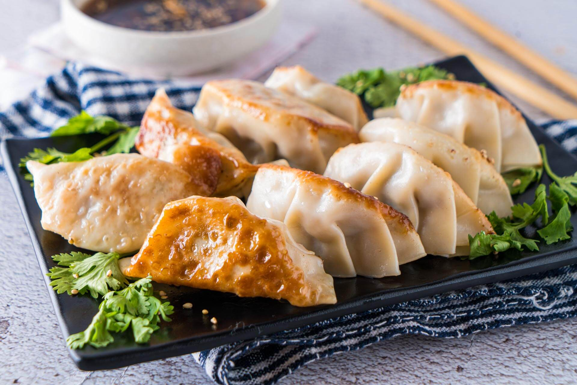 AFN_pan_fried_dumplings_main_image